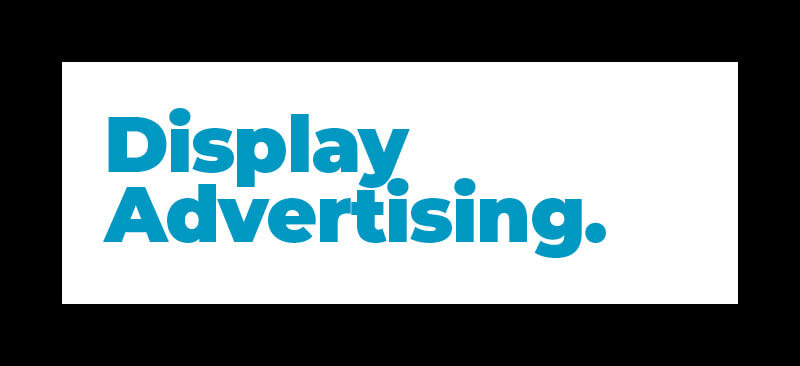 Digital Display Advertising Advertising Agency
