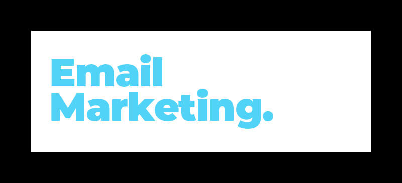 Email Marketing Advertising Agency